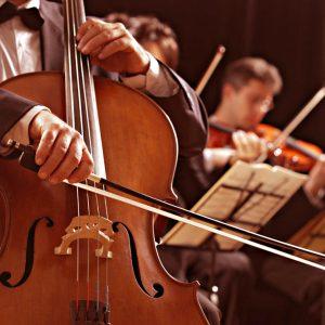 сучасна класична музика