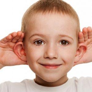 навчання музиці дітей та дорослих