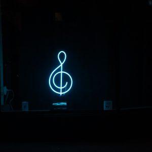 музика в житті