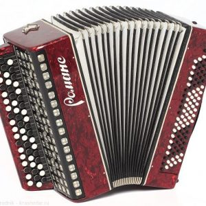 народна музика