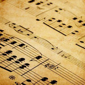 соната программа по фортепіано