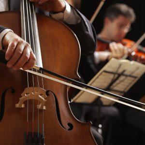 музичний лад і композитори