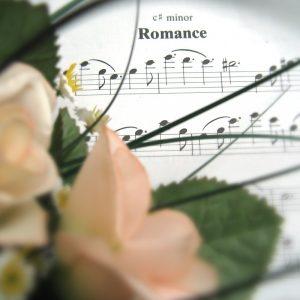 Вокальна музика