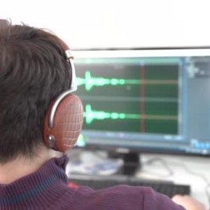 Програми для запису голосу