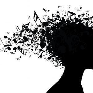 Забобони про музику
