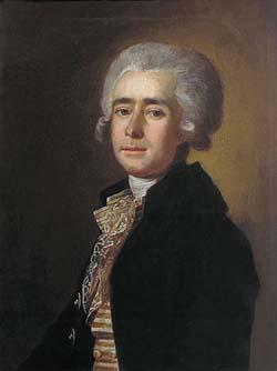 Д.Бортнянський