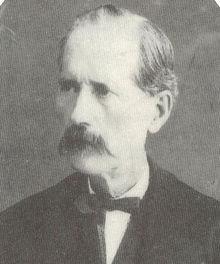 Біографія Антоніо де Торреса