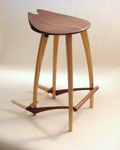 стілець для гітари