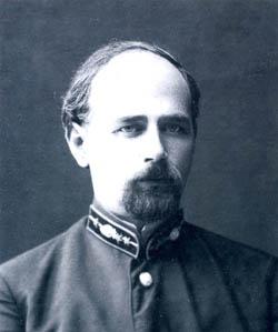 М.Леонтович