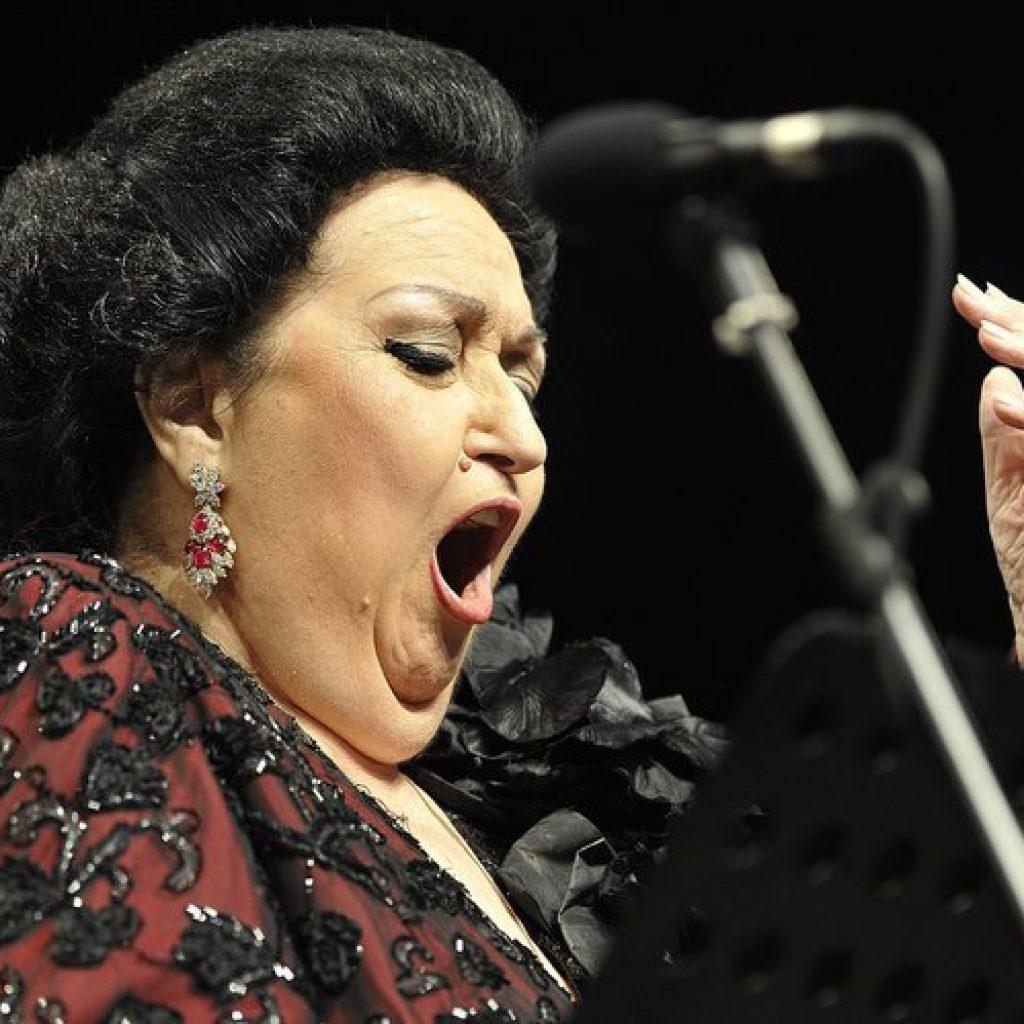 Як швидко та якісно навчитися співати