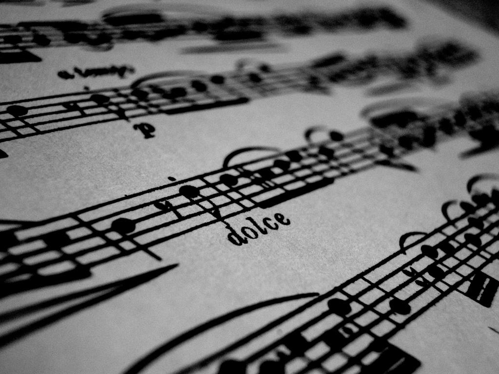 створення музики сучасними композиторами