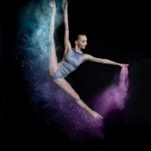 танцювальна музика народів світу