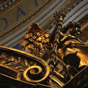жанри церковної музики