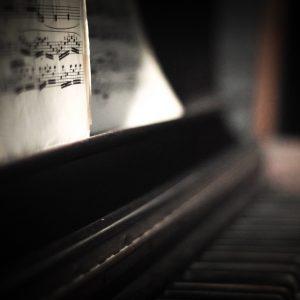сучасна музика та сучасні композитори