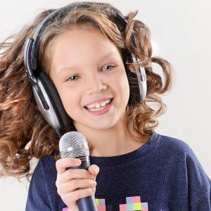 пісні для дітей