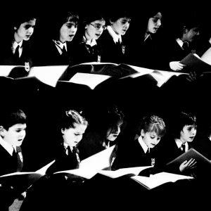 Як виховати музиканта