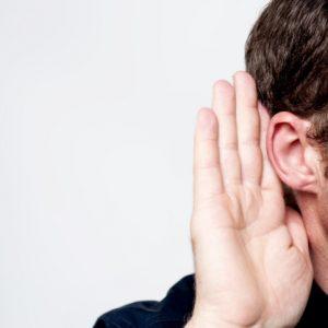 слухові звички