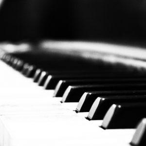 теорія музики - основні поняття